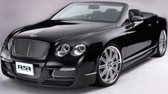 1920x1080px bentley wallpapers 1080p high quality by Balduino Bishop