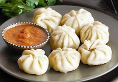 want to eat best street food in India? so here is the list of top best street food of india. Here you will find best indian street food recipes list. Indian Food Recipes, New Recipes, Snack Recipes, Cooking Recipes, Easy Recipes, Best Street Food, Indian Street Food, Yummy Snacks, Yummy Food