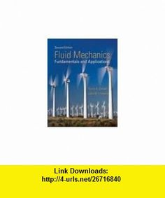 Fluid Mechanics with Student Resources DVD 2nd (second) edition Text Only Yunus Cengel ,   ,  , ASIN: B004X2B9YW , tutorials , pdf , ebook , torrent , downloads , rapidshare , filesonic , hotfile , megaupload , fileserve
