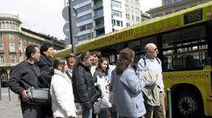 #Turismo, i cinesi alla conquista del #Piemonte: + 37 per cento #Bizzeffe