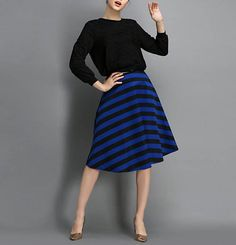 90 Best Beaufitiful Skirts images in 2019  1b9d5ad98df2