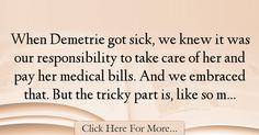 Jack Kevorkian Quotes Entrancing Jack Kevorkian Quotes About Medical  44959  Medical Quotes