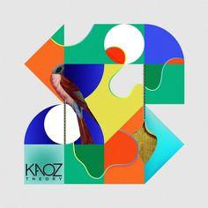https://www.behance.net/gallery/58781121/Artworks-for-Kaoz-Theory-009-010-011