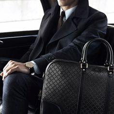 10-complementos-vestidor-masculino-basicos-armario-porta-objetos