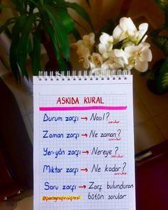 Merida, Note Taking Tips, Study Hard, Study Notes, Study Motivation, Karma, Language, Education, Learning