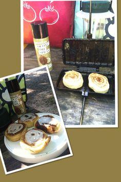 1000 Images About Pudgie Pie Recipes On Pinterest Pie