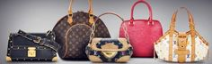 Louis Vuitton Sample Sale!
