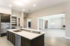 845 Collection in Richwoods Country- Landon Homes