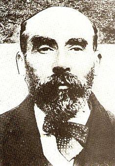 12/04/1869 : Henri Désiré Landru, criminel français († guillotiné le 25 février 1922).