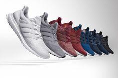 size 40 44e23 dd5d6 Adidas Ultra Boost 3.0 Yeezy, Knit Sneakers, Shoes Sneakers, Sneakers Adidas,  Sneakers