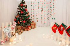 Christmas Shots, Christmas Photo Booth, Christmas Backdrops, Christmas Portraits, Christmas Minis, Christmas Settings, Christmas Design, Christmas Baby, Christmas Pictures