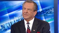 """Former FBI Assistant Director-In-Charge James Kallstrom joined Megyn Kelly to discuss his assertion that the Clintons are akin to an """"organized crime family""""."""