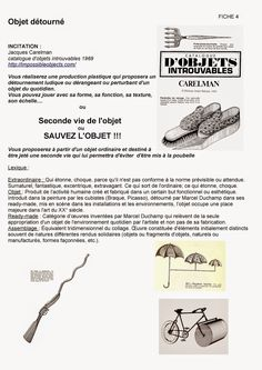 1+ANALYSE+ET+PROPOSITIONS_Page_10.jpg (1131×1600)