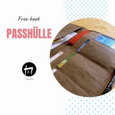 Freebies, Free Books, Design, Tutorials, Tips