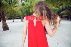 Vasilieva / tropical postcards //  #Fashion, #FashionBlog, #FashionBlogger, #Ootd, #OutfitOfTheDay, #Style