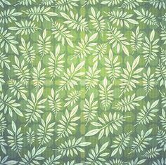 Patterns Leaves - Google zoeken