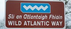 Wild Atlantic Way - Explore West Cork Tacky Tourists, West Cork, Ireland Vacation, Donegal, How To Memorize Things, Words, Travel, Viajes, Ireland Destinations