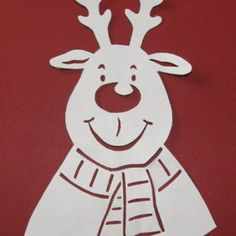 Zimné vystrihovačky na okno - Aktivity pre deti, pracovné listy, online testy a iné Art For Kids, Snowman, Disney Characters, Snow, Art For Toddlers, Art Kids, Snowmen
