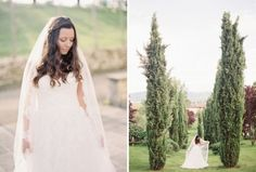 An Italian Destination Wedding at Tuscany's Borgo Corsignano in Poppi » Palm Beach, South Florida Wedding Photographer | Jessica Lorren Organic Wedding Photography in Palm Beach and Nashville