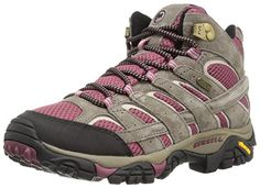 94966669513 85 Best Camping and Hiking Shoes for Women images in 2017   Hiking ...
