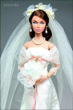 1..4 qw DsDivas #doll #brides