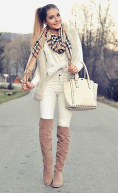 styleev | Her looks | Chicisimo