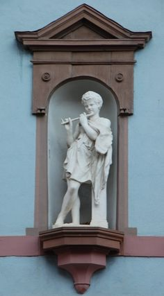 Austria, Greek, Statue, Art, Art Background, Kunst, Performing Arts, Greece, Sculptures