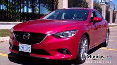 Houston, TX 2014 - 2015 Mazda6 Dealers Jersey Village, TX   2014 Mazda6 Special Offers Montgomery TX