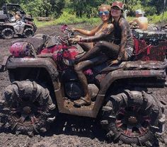 """Figure out additional information on """"hunting atv"""". Check out our internet site. Country Best Friends, Real Country Girls, Country Girl Life, Country Couples, Country Girl Quotes, Cute N Country, Cute Friends, Cute Friend Pictures, Best Friend Pictures"""