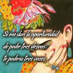 love you jp Woman Quotes, Me Quotes, Qoutes, Funny Quotes, Charles Bukowski, Frida Quotes, Frida And Diego, Knowledge And Wisdom, The Ugly Truth