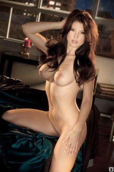 Amanda-Cerny-nude-Playboy-Celebrity-Leaks.net-10.jpg (800×1200)