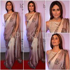 Celebrity Style,manish malhotra,Ki and Ka,Kareena Kapoor. Kareena Kapoor Khan