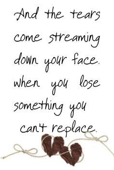 Trey Songz : Missing You lyrics - LyricsReg.com