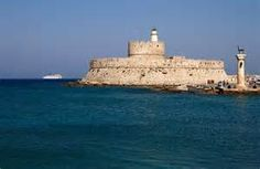 the colossus of rhodes greece - Yahoo Image Search Results