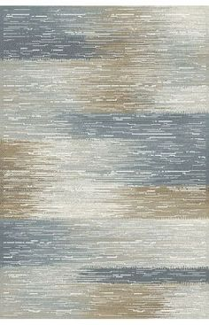 Rugs USA - Area Rugs in many styles including Contemporary, Braided, Outdoor and Flokati Shag rugs.Buy Rugs At America's Home Decorating SuperstoreArea Rugs Carpet Decor, Wall Carpet, Diy Carpet, Carpet Tiles, Modern Carpet, Rugs On Carpet, Beige Carpet, Cheap Carpet, Cost Of Carpet