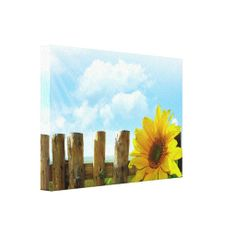 >>>best recommended          	Sunflower Nature Beauty Stretched Canvas Print           	Sunflower Nature Beauty Stretched Canvas Print In our offer link above you will seeHow to          	Sunflower Nature Beauty Stretched Canvas Print lowest price Fast Shipping and save your money Now!!...Cleck link More >>> http://www.zazzle.com/sunflower_nature_beauty_stretched_canvas_print-192550616001031379?rf=238627982471231924&zbar=1&tc=terrest