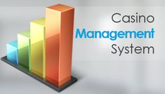 Global Casino Management System (CMS) Market Size, Status and Forecast 2025 Company Profile, Software Development, Management, Marketing, Company Profile Design