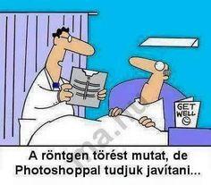 Hilarious, Funny & Sexy has members. Welkom by Afrikaner humor en witt, hilarious and funny pics (ADULTS Lees asseblief die reels van. Radiology Humor, Medical Humor, Nurse Humor, Funny Medical, Funny Nursing, Medical Care, Funny Cartoons, Funny Jokes, Drunk Memes
