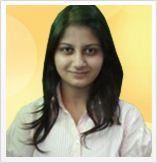 Car rental rajasthan, car rent, Jaipur car hire, Rajasthan tour packages