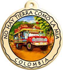 Resultado de imagen para dibujos caricatura chiva colombiana Decorative Plates, Tattoo Ideas, Home Decor, Key Fobs, Colombia, Colors, Drawings, Caricature, Resin