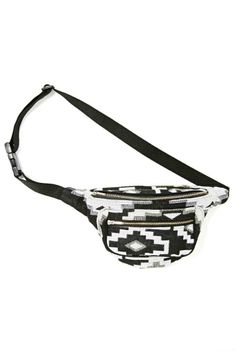 Wandering Nights Waist Bag This board is for all #EDMMusic Lovers who dig cool stuff that other fans could appreciate. Feel free to Post or Comment and Share this Pin! #ViralAnimal #EDM http://www.soundcloud.com/viralanimal