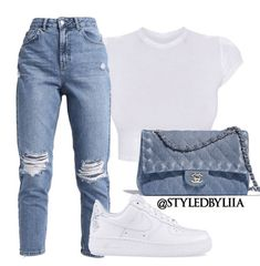 Cute outfit idea to copy ♥ For more inspiration join our group Amazing Things ♥ You might also like these related products: - Jeans ->. Cute Casual Outfits, Swag Outfits, Retro Outfits, Stylish Outfits, Vintage Outfits, Summer Outfits, Teenage Outfits, Teen Fashion Outfits, Look Fashion