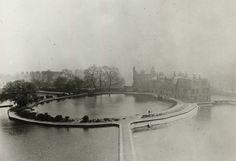 New River Head, c. 1910.