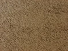 white suede leather 3d textures - Google Search