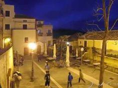 Castellabate (SA)