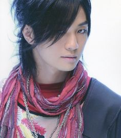 Fukuyama Jun : 福山潤 #seiyuu #voiceactor