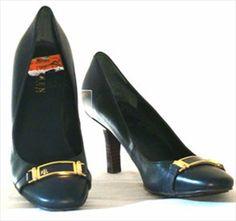 Ralph Lauren Designer Shoes $45 #shoes