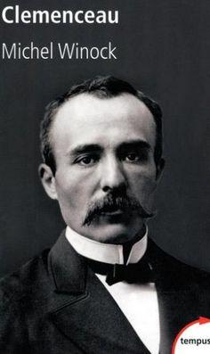 clemenceau.jpg (331×558)