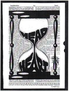 *Kako Stvoriti Vreme Za Pisanje – U 5 Koraka* Ove nedelje, Nadja Budimirovic vam otkriva kako da lako stvorite vreme za pisanje u čak 1, 2, 3, 4, 5 koraka! Uživajte u čitanju & pisanju ;) http://www.actnocturnal.com/kako-naci-vremena-za-pisanje/