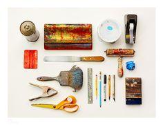 painters tools